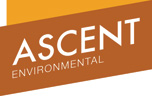 logo-ascent