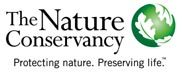 logo-natureconcervancy
